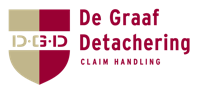 De Graaf Detachering
